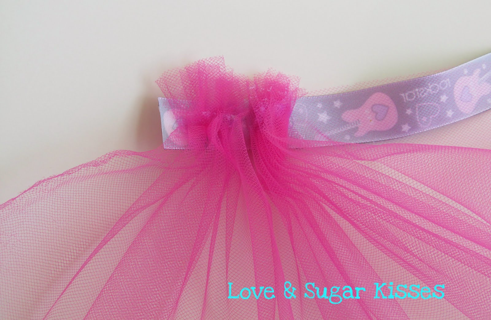Love sugar kisses diy tutu cake stand be very careful not to burn yourself with the hot glue when it seeps into the tulle i did the first few times until i figured out how to hold it towards solutioingenieria Images