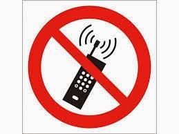 Träningsvärk av mobilen