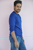 Columbus Hero Sumanth Ashwin photos-thumbnail-5