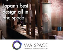 Visit my gallery and select shop called Wa Space, Akasaka