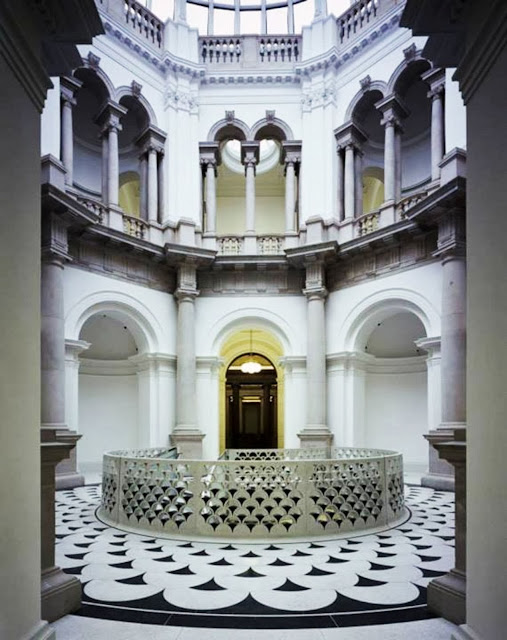 04-New-Tate-Britain-by-Caruso-St-John
