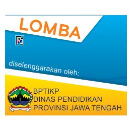 Hasil Lomba Blog Guru 2012