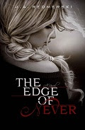 the-edge-thumb