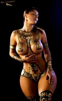 Body painting on Pinterest  Body painting Body Paint and Body