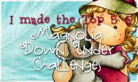 Challenge #196