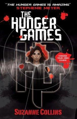http://3.bp.blogspot.com/-N3D0kLjbOuo/TyMSyiZV0jI/AAAAAAAAB7o/gFkfANxLicE/s1600/Huner+games+US+paperback.jpg