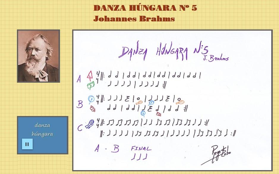 http://reyeslobo.wix.com/danza-hungara-n-5