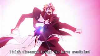 http://orkalibrary.blogspot.com/2013/05/free-download-high-school-dxd-full.html