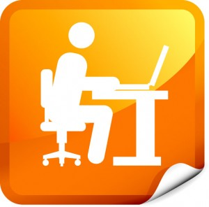 Top-blogging-secrets logo