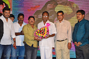 Present Love Movie Audio Release photos-thumbnail-15