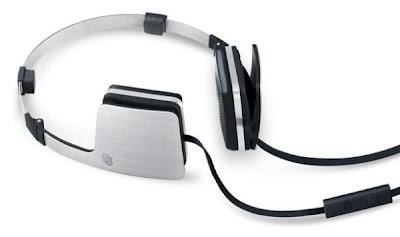 5 dicas para saúde do seus ouvidos, Dicas para quem usa muito fone de ouvido, como tratar bem seu fone de ouvido, saúde