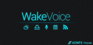 WakeVoice ★ vocal alarm clock v4.0.6