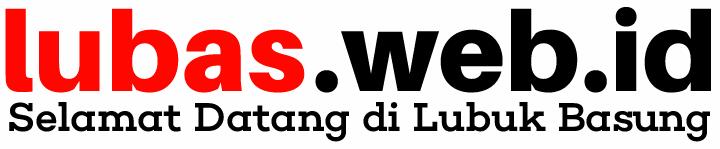 lubas.web.id