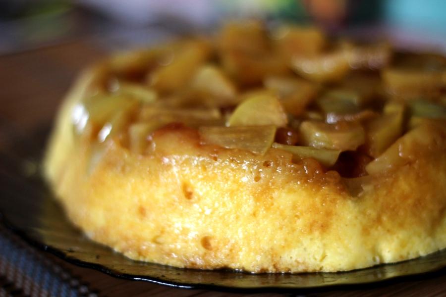 Яблочная шарлотка в микроволновке рецепты с фото