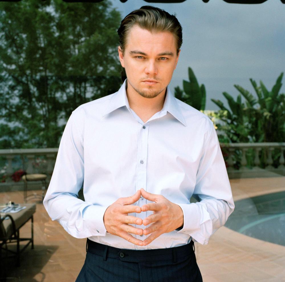 [Image: Leonardo+Di+Caprio+01.jpg]