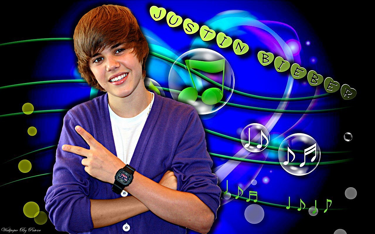 http://3.bp.blogspot.com/-N3L-7HvAPlM/T5Pvaws0tqI/AAAAAAAACSY/sQU6dCp68Og/s1600/Justin+Bieber+2012+Wallpapers+11.jpg