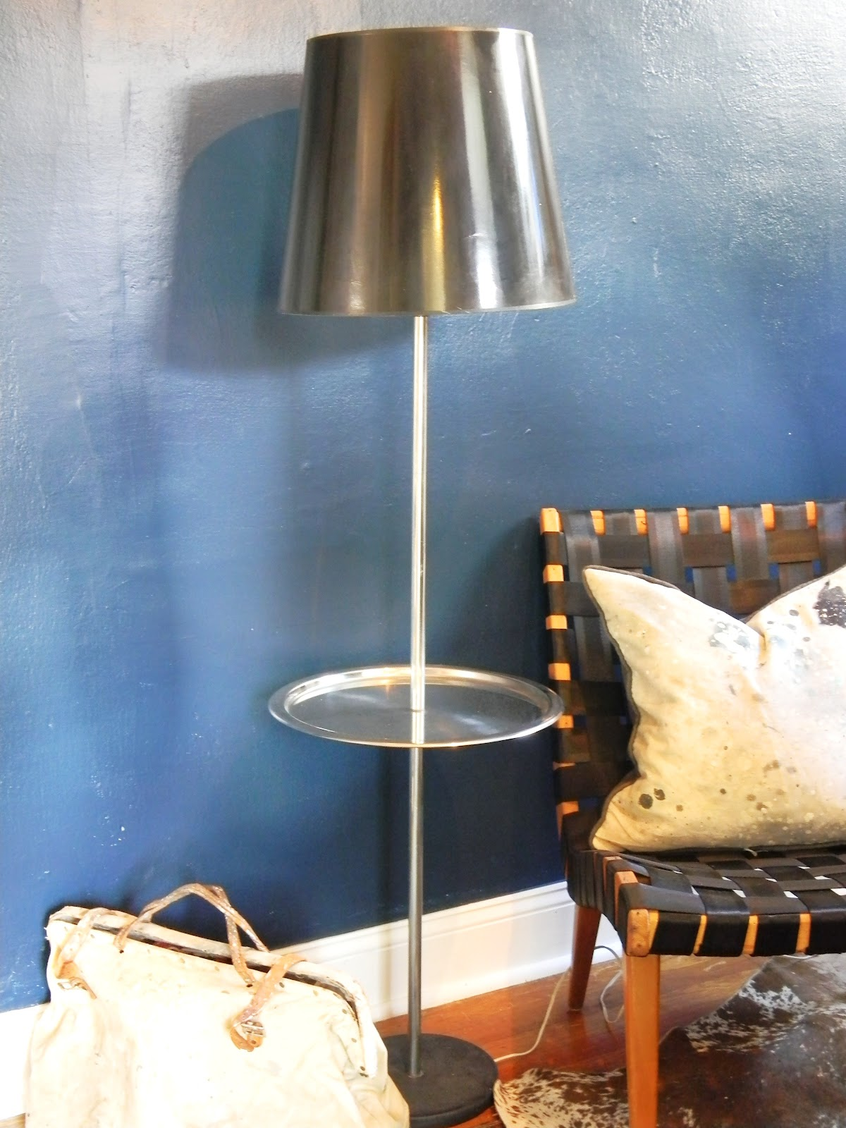 Lamp table combo vintage best inspiration for table lamp lamp combo lamp table stand combo modern lamp table combo lamp table mozeypictures Choice Image