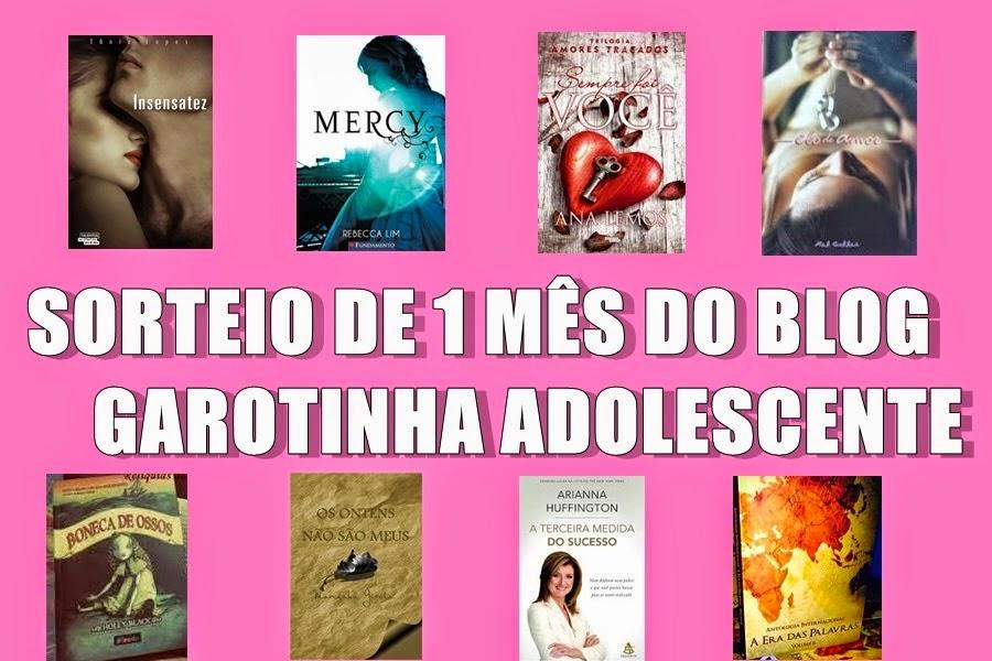 http://magiasbook.blogspot.com.br/2015/01/sorteio-1-mes-do-blog-garotinha.html