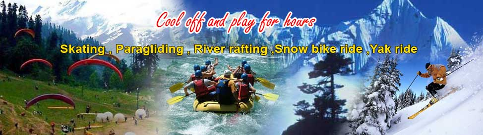manali volvo package | North india Tour Packages | Manali Tour Package | Kullu manali Tour packages