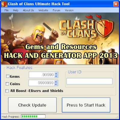 cheats clash of clans free gems clash of clans hack clash of clans