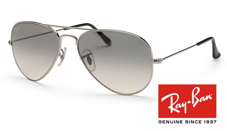 ray ban wayfarer 2140 unboxing video. unboxing video. ray ban