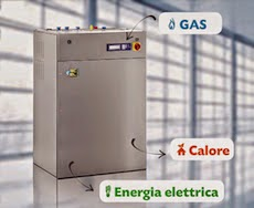 ACEL Service: un partner per il risparmio energetico