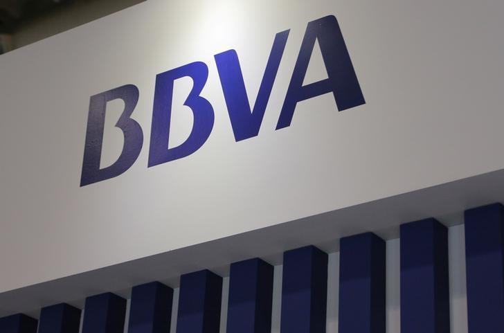 Bancos de Cataluña se desploman en la Bolsa — Independencia