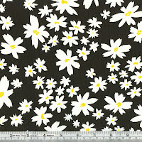 spandex fabric | eBay - Electronics, Cars, Fashion