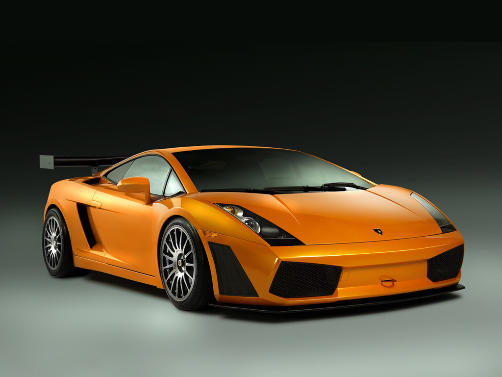 Sports Cars Lamborghini Awesome Wallpapers