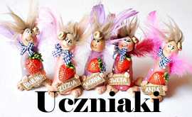 ucznis