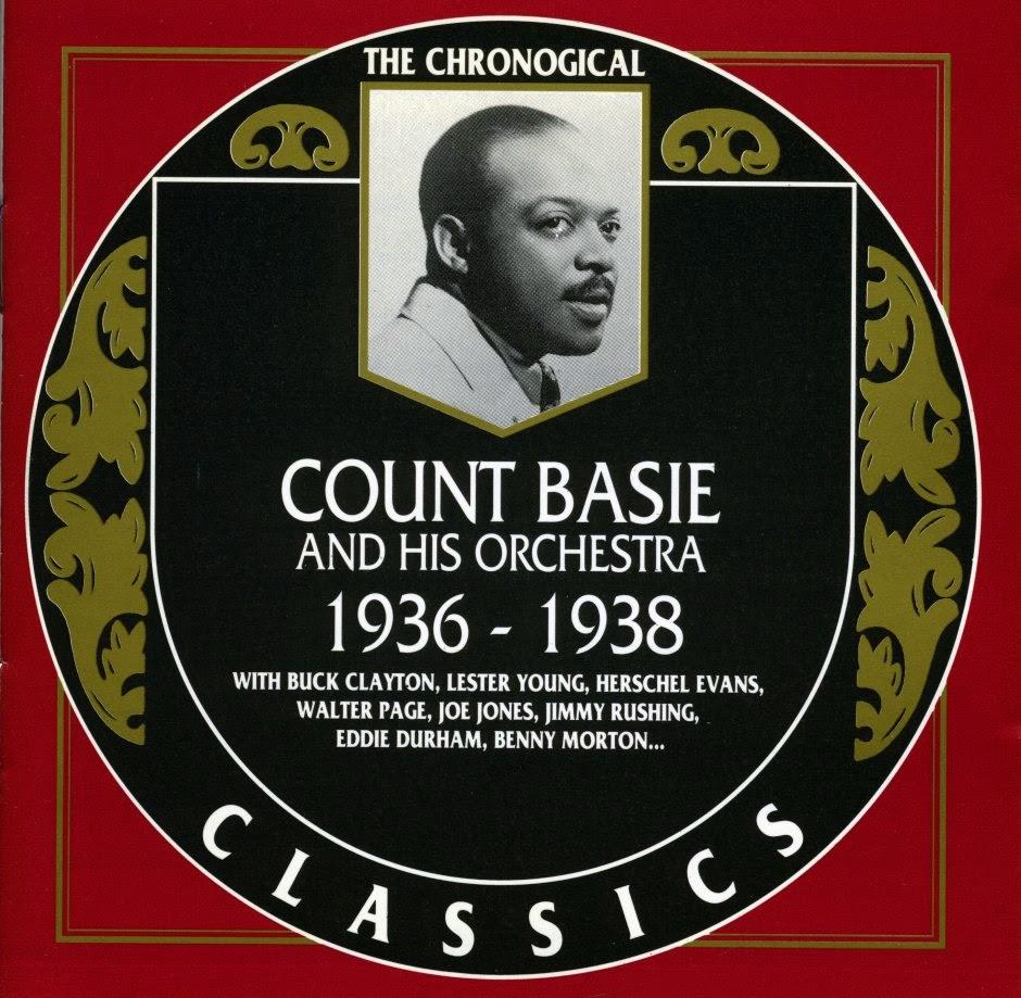 Count%2bbasie%2bclassics%2b1936 1938%2b %2b503%2b001