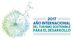 2017 Año Internacional de...