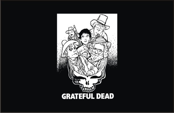 grateful_dead-grateful_dead_back_vector
