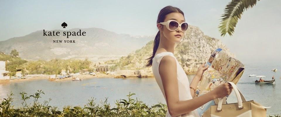 Kate Spade & Company Fashion