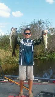 https://www.facebook.com/Sammyjay-Acrees-fishing-342090299306438/?fref=ts