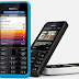 Nokia 301 Dual SIM Mendapatkan Software Baru