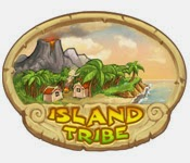 island tribe pc game