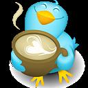 My Twitter!