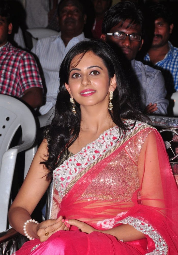 SEO TAGS : Rakul Preet Singh :Rakul Preet Singh underwear visible hot skirt bikni saree pics at bollwoodaddaa.blogspot.com hd bollywood hot pics
