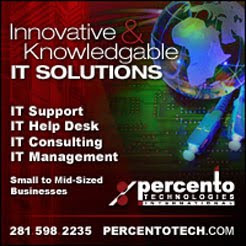 Technology consulting for business