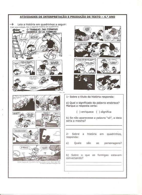 De Marco De 2012 Portugues 3 Deixe O Seu  Entario Tweet