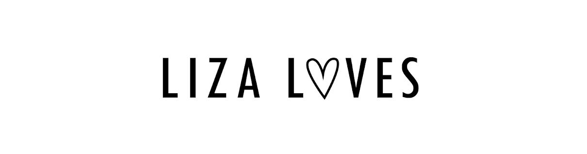 Liza Loves