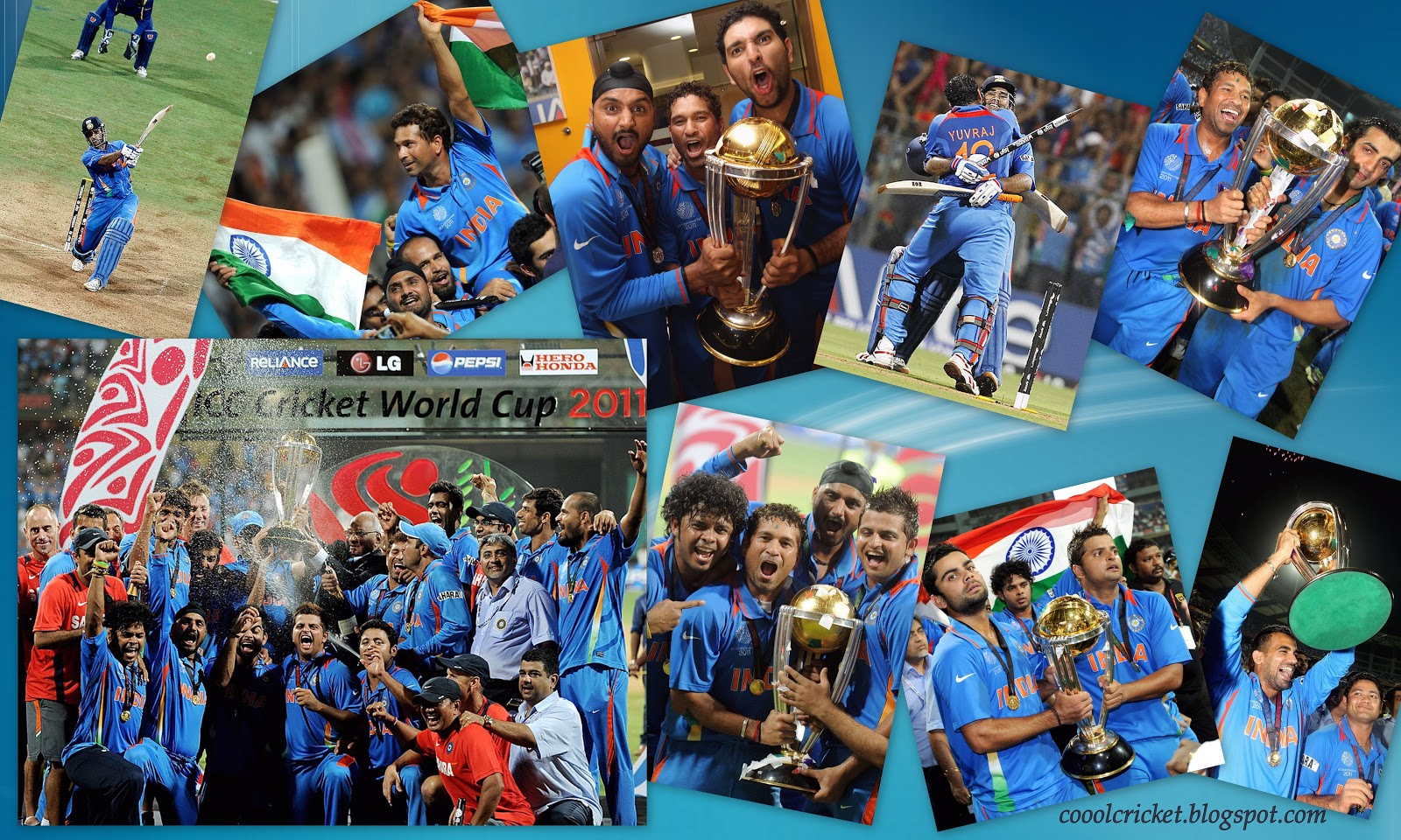 Cricket+world+cup+2011+winner+wallpaper