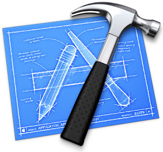 Download Xcode 4.4 Developer Preview 3