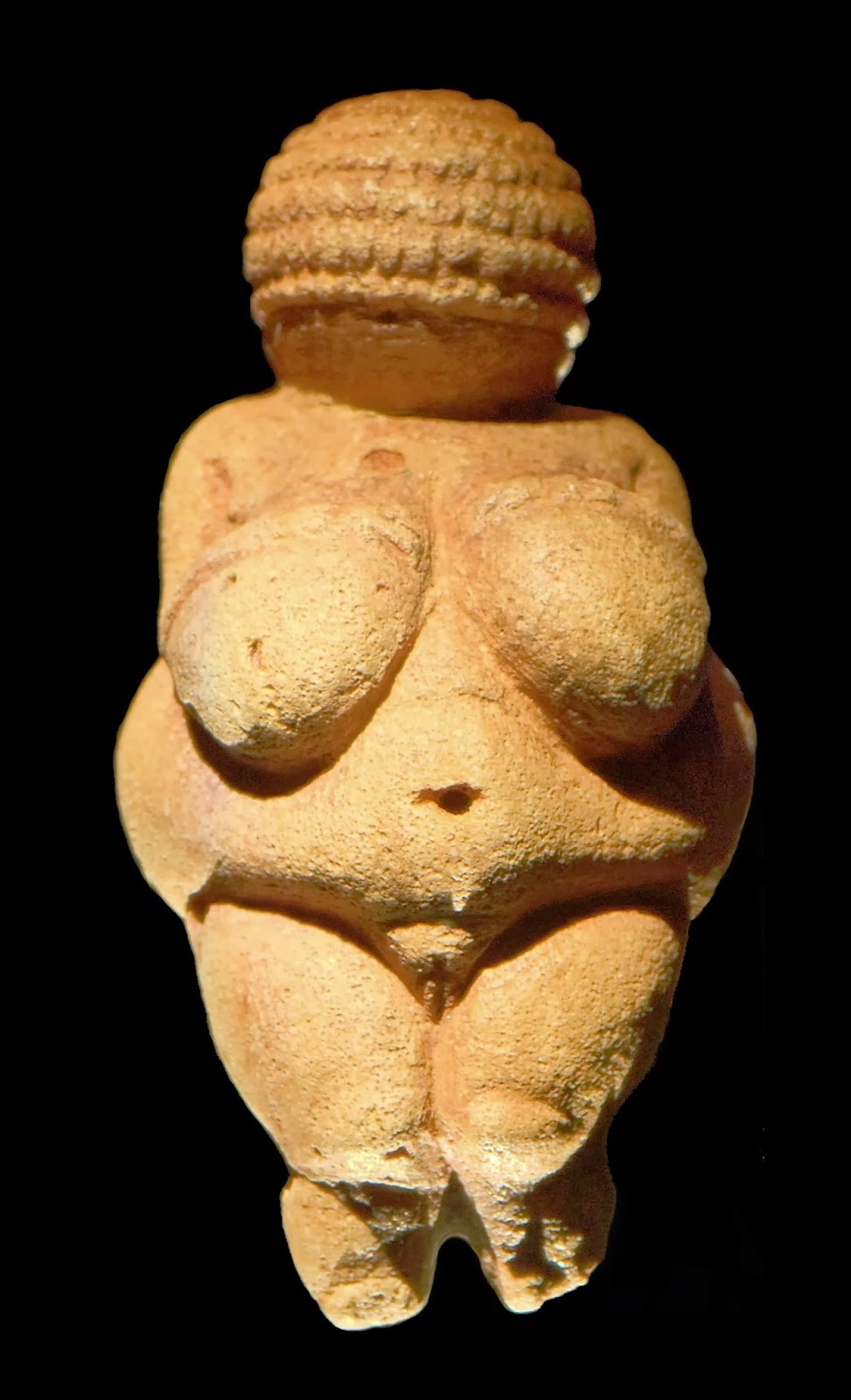 http://3.bp.blogspot.com/-N3acEnN6JIA/Us8tASYjldI/AAAAAAAABEw/OXb_Oxmrq5k/s1600/Venus_of_Willendorf_frontview_retouched_2.jpg