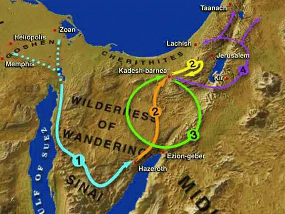 Persian gulf or arabian yahoo dating 7