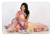 Shravya fabulous looking portfolio-thumbnail-8
