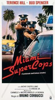 descargar Dos Superpolicias en Miami – DVDRIP LATINO