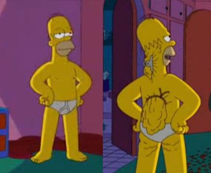 australian women nude with big tits