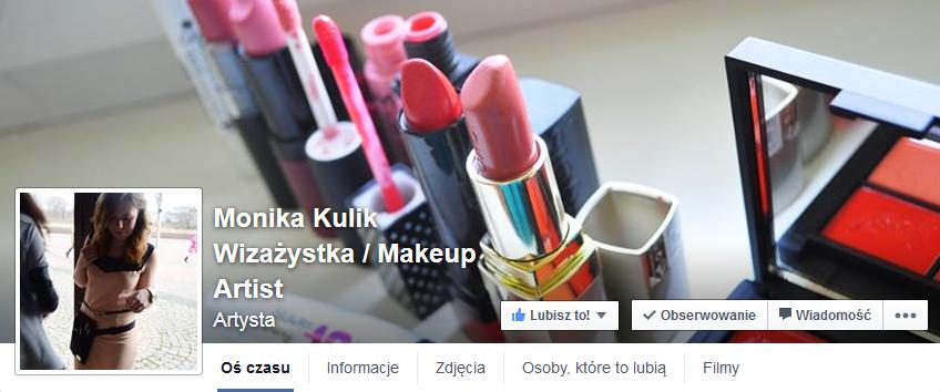 https://www.facebook.com/monikakulikMakeUpArtist?fref=ts